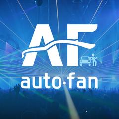 Auto_Fan