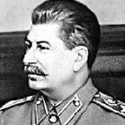 stalin_alex
