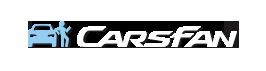 CarsFan - Форум Автоклуб КарсФан