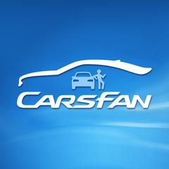 CarsFan