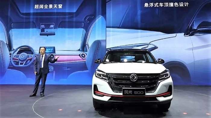 dongfeng_500_1000.jpg